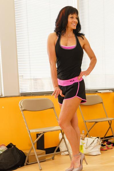 Save Fitness-20150307-197.jpg