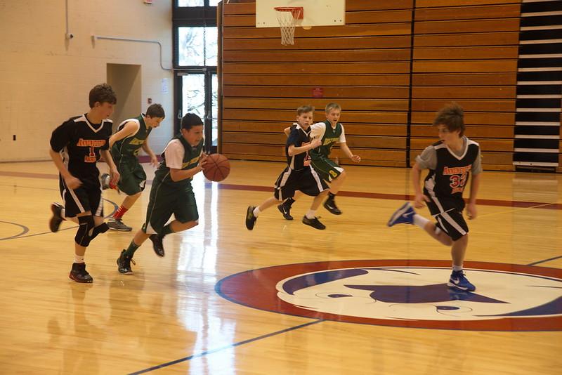 2013-01-18_GOYA_Basketball_Tourney_Akron_083.jpg