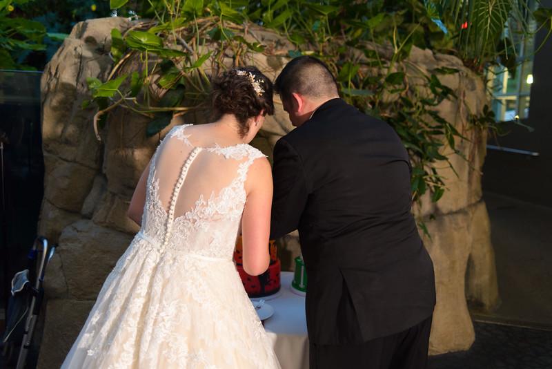 1658-Trybus-Wedding.jpg