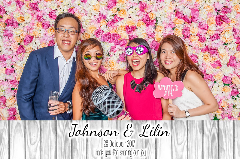 Johnson & Lilin-76.JPG