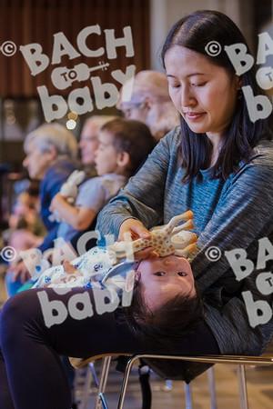 ©Bach to Baby 2017_Laura Ruiz_Putney_2017-03-30_03.jpg