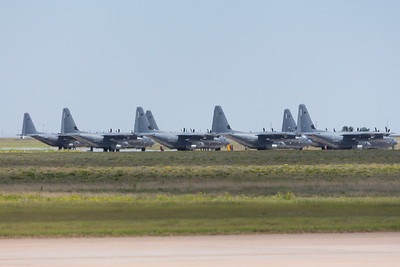 Flight Lines & Other