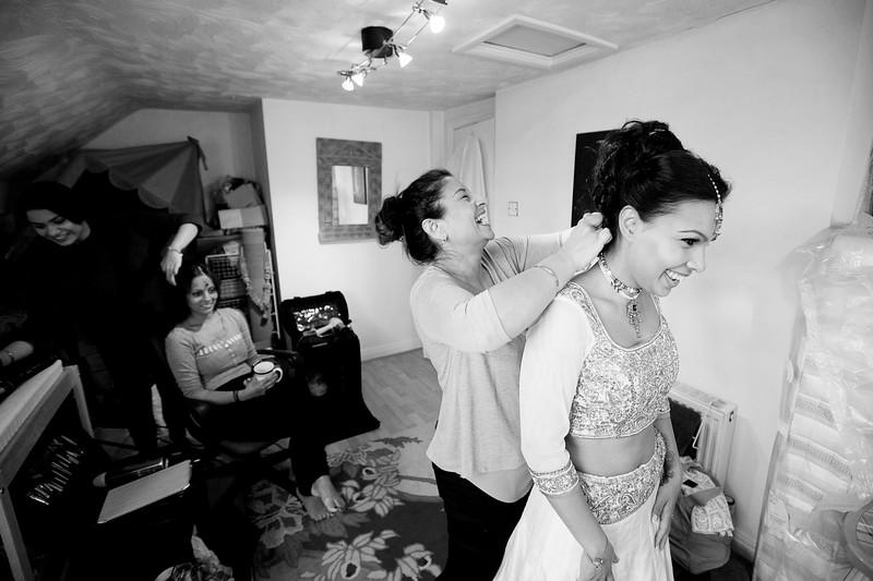Rima & Anish (13).jpg