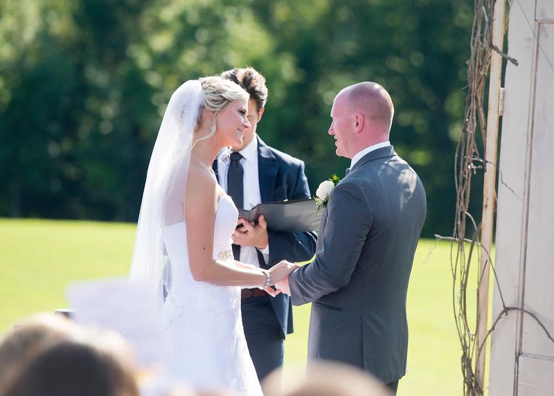 Snyder-Wedding-0444.jpg