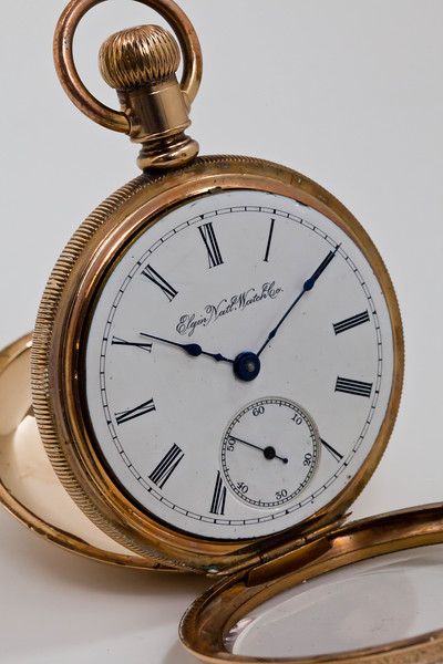 Estates Consignments - Elgin Natl Pocket Watch - 14kt-074.jpg