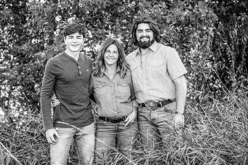 2021 Dunham Family-4411.jpg