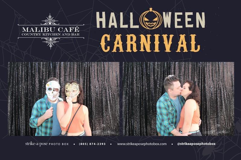 Halloween_Carnival_2017_at_The_Malibu_Cafe_Prints_ (22).jpg
