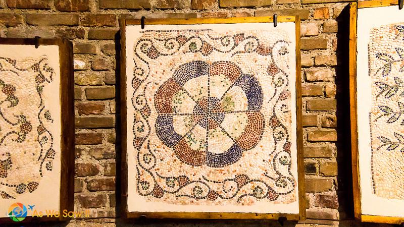 Ravenna-02583.jpg
