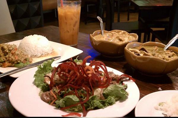 buddha_thai_bistro_meals.jpg