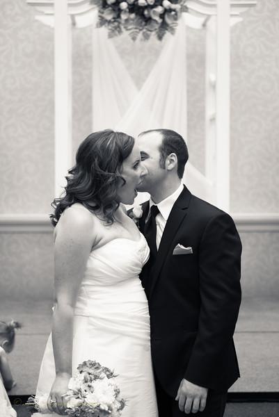B&W Leffel Wedding-43.jpg