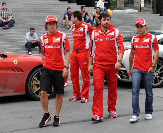 Alonso and Massa F1 gala.jpg