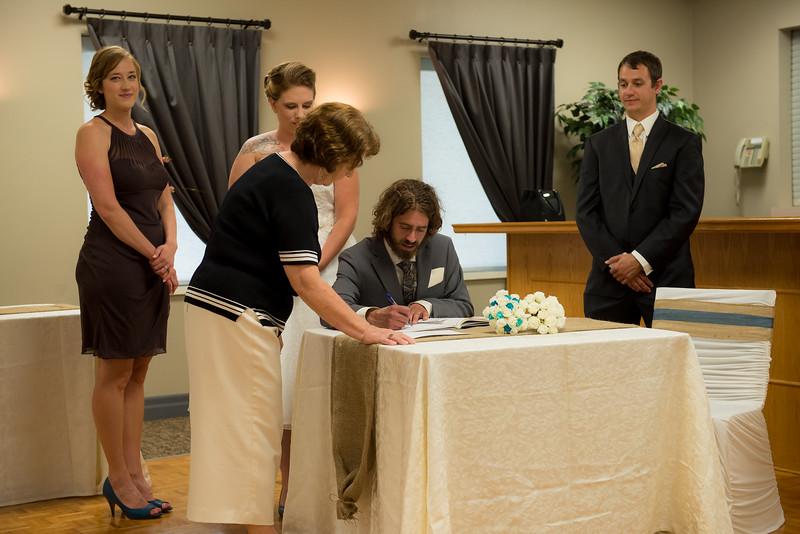 EDITS - Ryan and Lindsey Wedding 2014-494.jpg