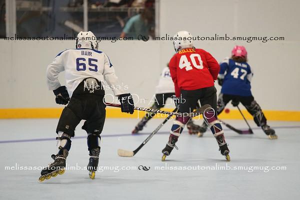 2020 Hockey