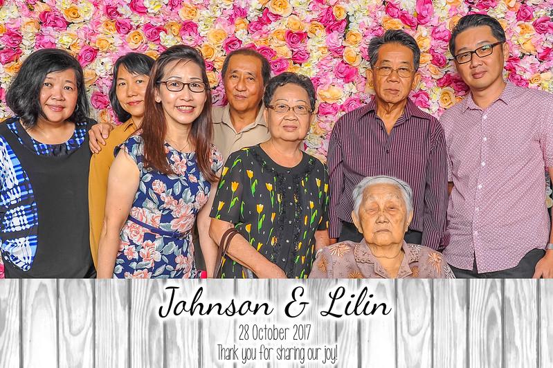 Johnson & Lilin-64.JPG