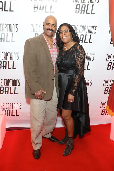SHERRY SOUTHE BIRTHDAY PARTY CAPTAIN BALL 2019 R-73.jpg