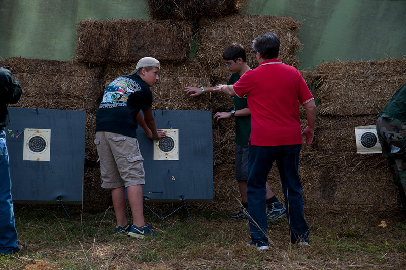20121007-Fall Camporee-046.jpg
