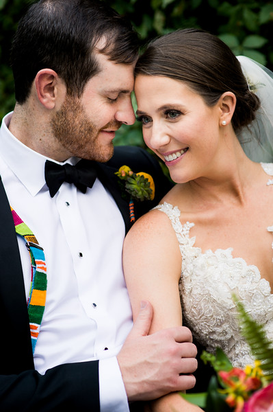 Erin-Tom-Wedding-553.jpg