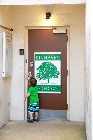 Kinhaven School
