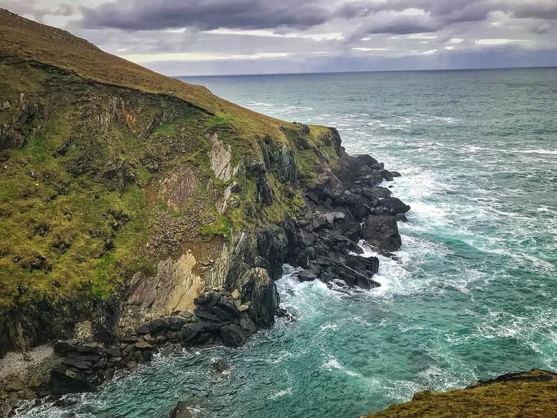 Ireland385.jpg