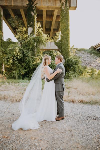 Tice Wedding-614.jpg