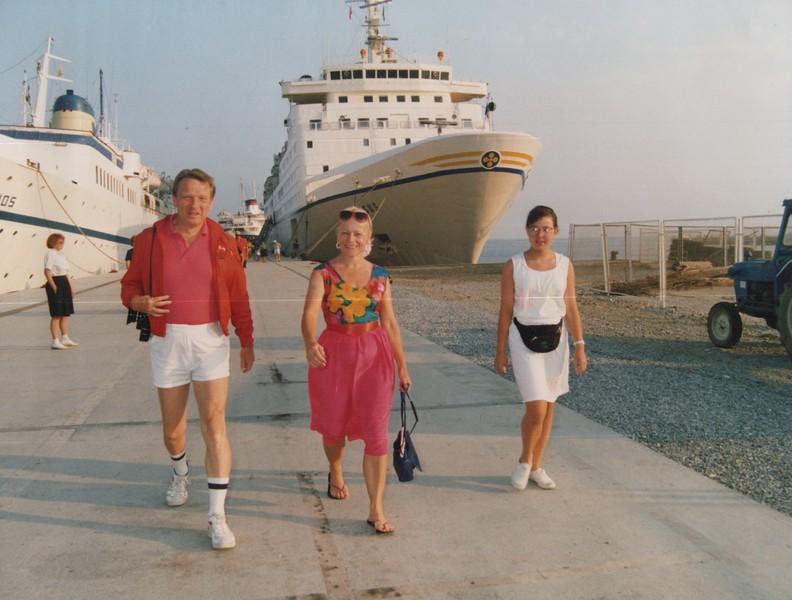Dance-Trips-Greece_0308.jpg