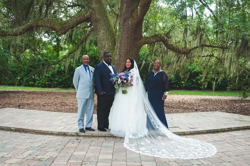 Shepard Wedding Photos-526.JPG