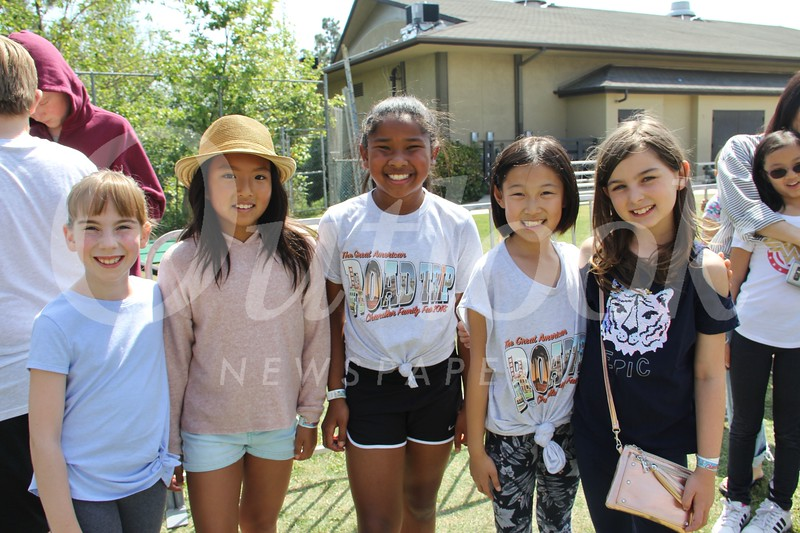 4734 Emerson Forester, Mikayla Chan, Lauren Bradford, Lilly Huang and Lily Carlson.jpg