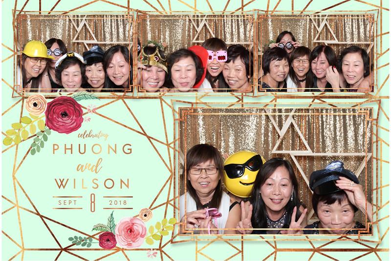Phuong+Wilson (82 of 139).jpg