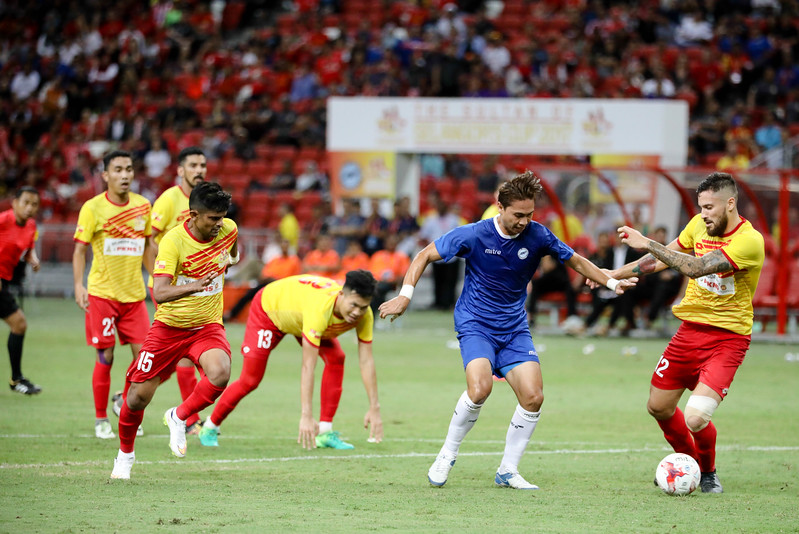 SultanofSelangorCup_2017_05_06_photo by Sanketa_Anand_610A1285.jpg