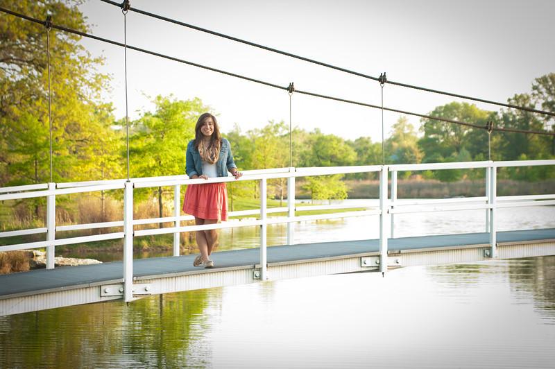 20120402-Senior - Alyssa Carnes-3133.jpg