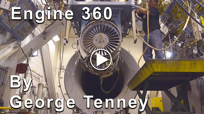 Engine 360