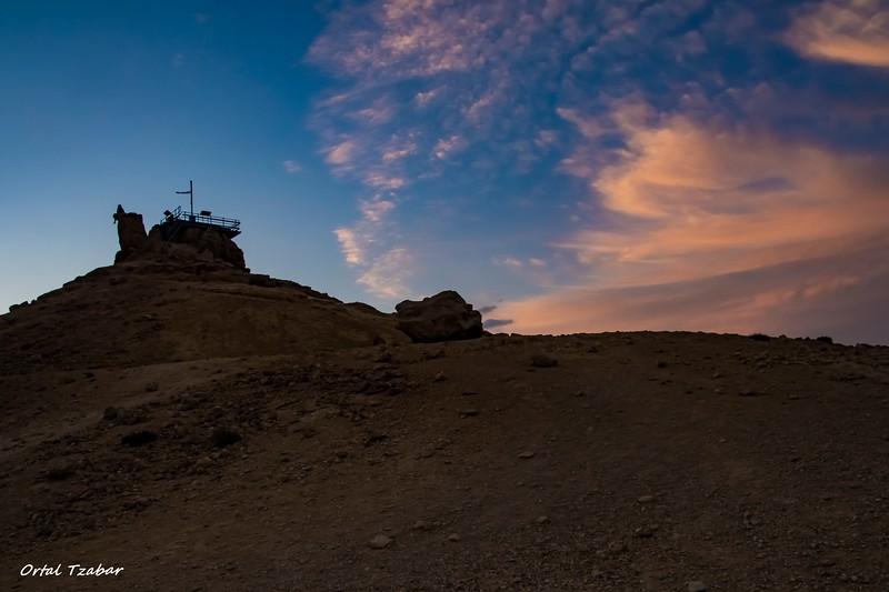 שקיעה בהר גמל 5.jpg