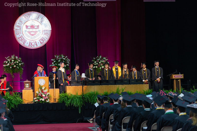 PD3_4760_Commencement_2019.jpg
