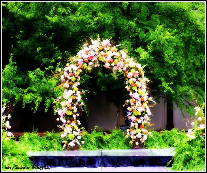 KMA Wedding