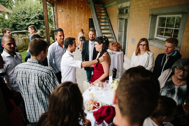 Hochzeit_Bern_JeNe-72.jpg