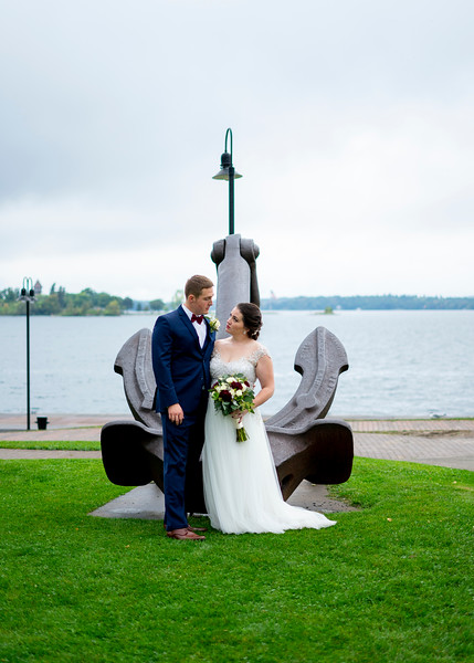 Simoneau-Wedding-2019--0880.jpg