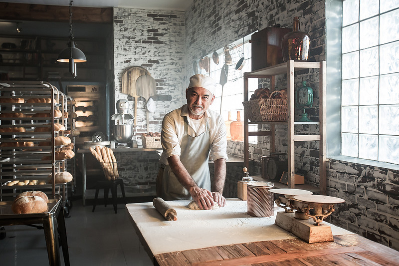 Photographer-Kiko-Ricote-People-Lifestyle-Bread-Commercial-Creative-Space-Artists-Management-21-baker.jpg