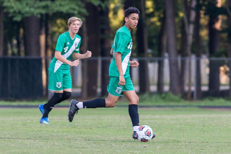 13082018 Soccer 16.jpg