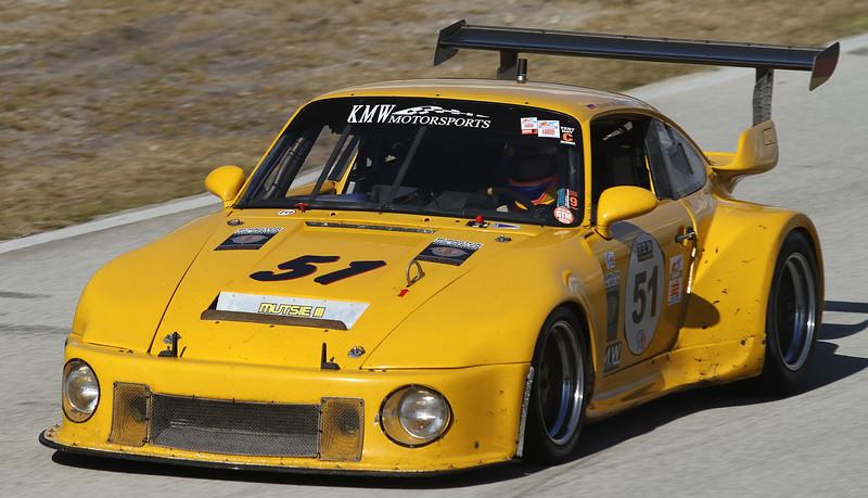 HSR-Seb-2016_4030-#51-Porsche.jpg