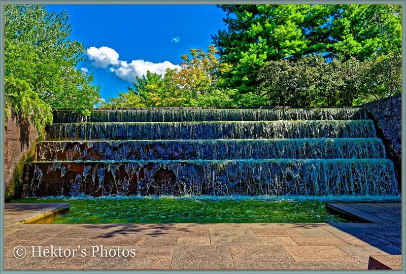 FDR Memorial-10.jpg