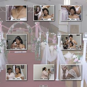 Jennifer & Leon's PhotoBook