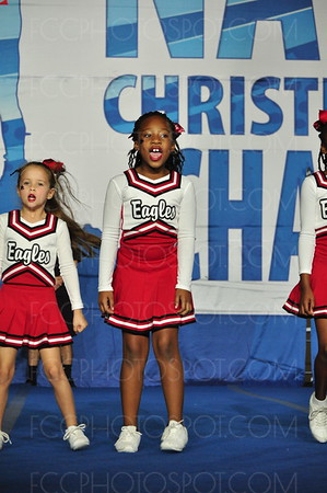 North Florida Christian Elementary