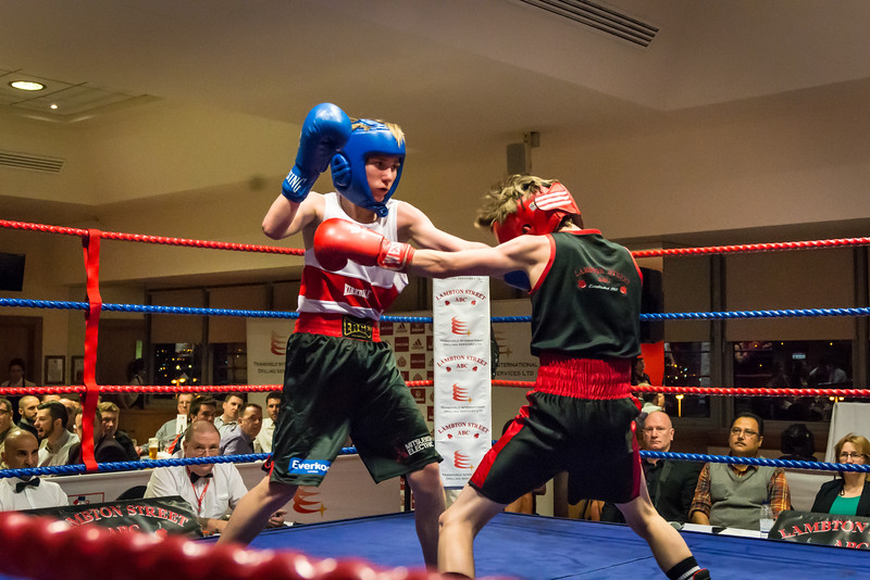 -Boxing Event March 5 2016Boxing Event March 5 2016-15100510.jpg