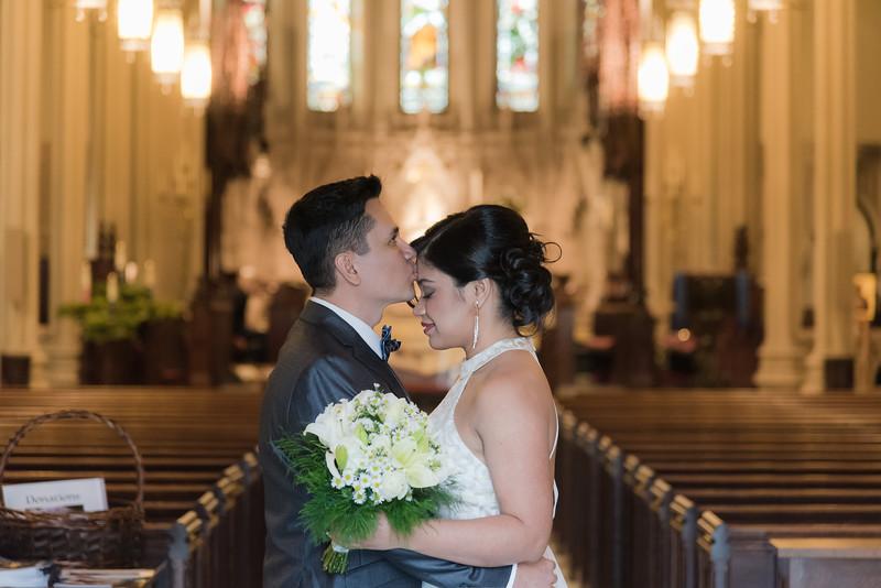 David and Vanessa Wedding-134.jpg