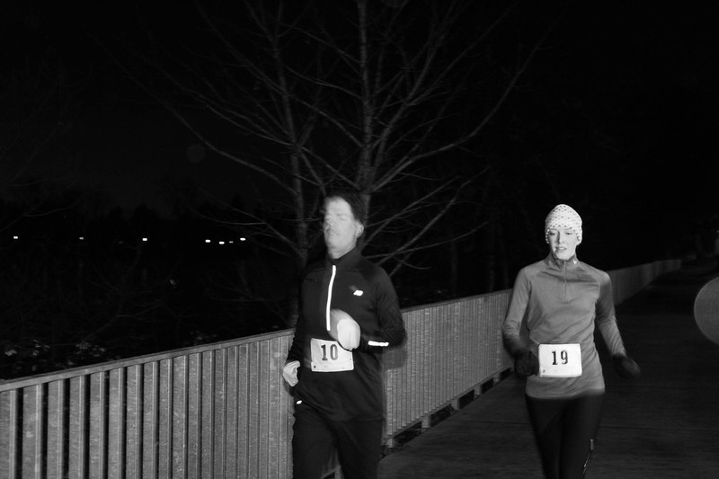 First Run 2011 New Year's Eve -194.jpg