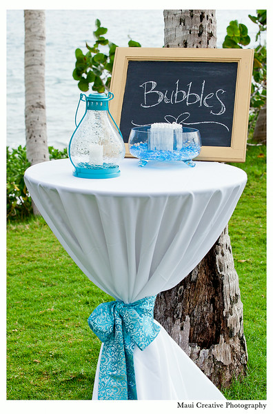 Maui_Wedding_Photographers_Sugarman_Estate_095.jpg
