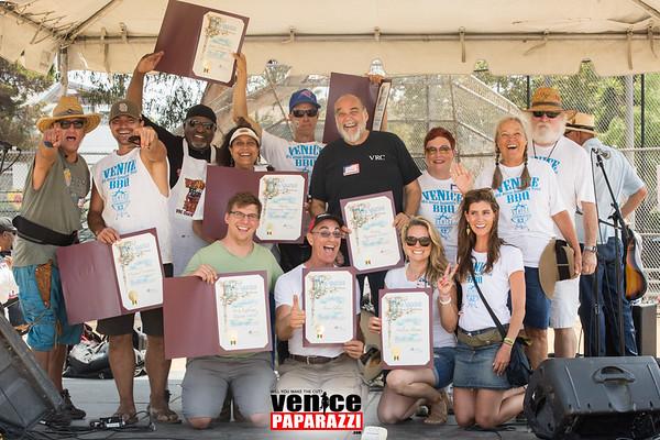 2016 VNC BBQ & PICNIC