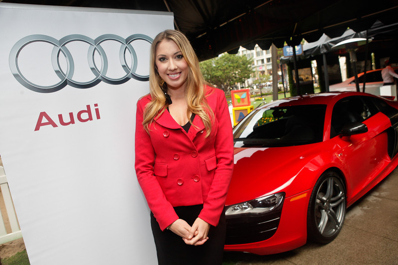 Audi-Americana-34.jpg