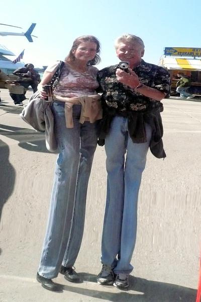 Marty and Joy tall!.jpg