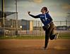 Lady Panther Softball vs  O D  Wyatt 03_03_12 (86 of 237)